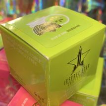 ⚡️⚡️NEW IN BOX Jeffree Star Cosmetics Lip Scrubs *Pick Flavor* image 7