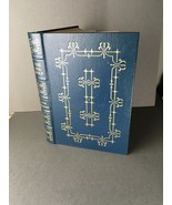 The Sea-Wolf Jack London 1979 Easton Press American Classic Adventure No... - $54.00