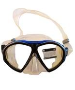 Aqua Lung Favola Diving Mask - Assorted Colors -  - $85.00