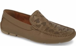 Mens Kenneth Cole New York Theme Song Driving Loafer [KMF7U7002] - $103.99