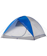 NEW Eddie Bauer Carbon River 6 Person Tent **FREE SHIPPING** - $169.99