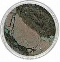 1 bare minerals eye liner shadow Bon Bon - .28 g/.01 oz sealed under cap - $7.99