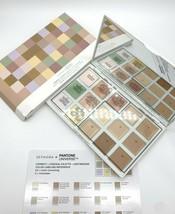 SEPHORA COLLECTION + PANTONE UNIVERSE Correct + Conceal Palette Light Me... - $24.75
