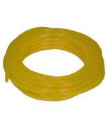 "OEM Tygon F-4040-A Premium Quality Fuel Line 3/32"" ID X 3/16"" OD by The ... - $1.29"
