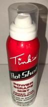 Tinks W5336 Hot Shot Power Scrape Starter Mist - $9.78