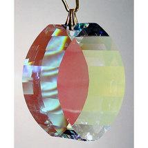 Swarovski 38mm Crystal View Prism image 2
