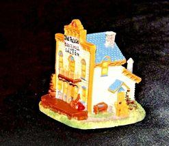 Liberty Falls Collection AH106 Palace Dance Hall and Saloon AA19-1482 Vintage image 6