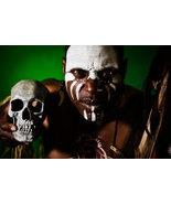 VOODOO OBSESSION love spell, black magic, love spell, voodoo ritual, real spells - $47.00