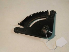 John Deere Lawn Tractor Steering Sector Gear Part Number GX20052BLE - $37.17