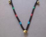 Blackjack rhythm beads thumb155 crop
