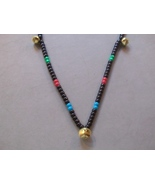 Blackjack rhythm beads thumbtall