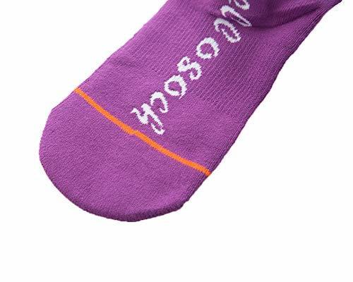 12 Pairs Unisex Premium (Shoe Size 5-8(Euro 35-38)|10 Pairs Multicolor a)