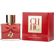 CH PRIVE CAROLINA HERRERA by Carolina Herrera #319266 - Type: Fragrances... - $52.70