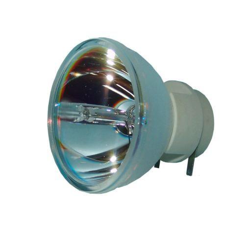 BenQ 5J.JDT05.001 Osram Projector Bare Lamp