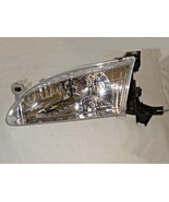 Toyota Corolla NEW Driver Side Headlight Assembly 1998 - 00   81150-0205... - $44.55