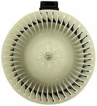 TYC 700203 Ford/Lincoln Replacement Blower Assembly - $37.99