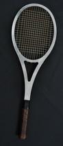 AMF Head Tennis Racquet 4 5/8 M USA A17850 - $40.94