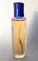 Mini Eau Toilette ✿ Folies De Saisons ~ Yves Rocher ✿ Perfume 7,5ml. 0.25 Fl.Oz - $7.59