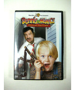 Dennis the Menace (DVD, 2007, 10th Anniversary) NEW Sealed! - $5.02