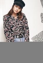 90s vintage Mexx blouse - $28.44