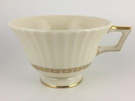 Lenox Cretan Cup ( only )  - $1.50