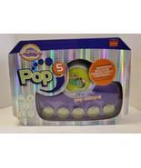 Cranium Pop 5 Adult Pop Culture Trivia Console Board Game New Sealed SMO... - $20.54