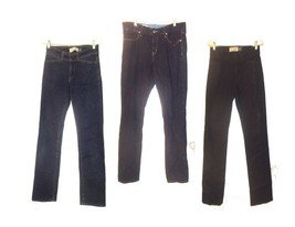 Gap Denim Jeans Hip-Hugger Always Skinny and Low Rise Jeans Sizes 2 to 16 - $28.49+