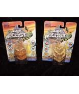 Land Of The Lost Windup Boley 1991 New Tasha & Shung - $20.00