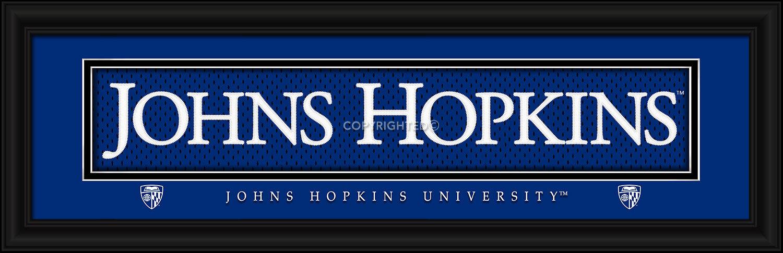 Johns hopkins csul2b22jnhp  1500  blk