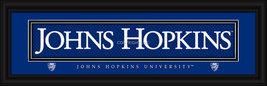 Johns hopkins csul2b22jnhp  1500  blk   thumb200