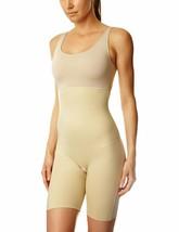 SPANX Hide & Sleek Slip-Suit Shapewear 114 - $88.00