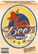 Beer: The Movie, Vol. 2 [DVD] image 2
