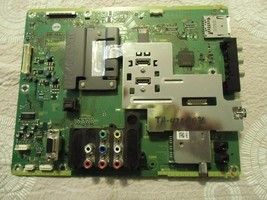 Panasonic TXN/A11UEUS (TNPH0868AB) Main Board For TH-42LRU30 (Suffix Ab) - $72.74