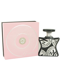 Bond No.9 Lexington Avenue 3.3 Oz Eau De Parfum Spray image 6