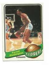 1979-80 Topps Basketball Cards - Choose / Pick from List - Free Shipping - $1.09+