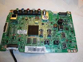 Samsung BN94-07727D Main Unit/Input/Signal Board BN97-08808A