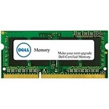 Dell-IMSourcing 8GB DDR4 SDRAM Memory Module - 8 GB - DDR4 SDRAM - 2133 ... - $89.04