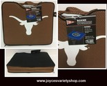 Texas longhorns cushion web collage thumb155 crop