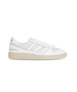 Adidas Wilsy Neworder SPZL (Cloud White/ White/ Grey Three) Men US 8-13 - $239.99