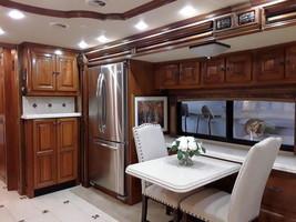 2011 Tiffin Allegro Bus FOR SALE IN Hurricane, Utah 84737 image 13