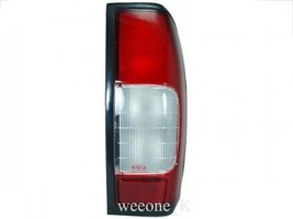 1 RH STANDARD TAIL REAR LIGHT LAMP FOR NISSAN D22 FRONTIER Pickup 1996-2004 - $33.43