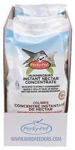 Hummingbird Nectar, 2-Lb. Powder Concentrate - $19.79