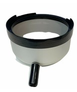 Bullet Express BE-110 Juicer Bowl With Spout Replacement Part - $16.19