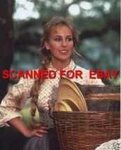 Genie Francis North And South 8X10 Photo 8C-435 - $14.84