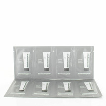 8 Dermalogica Gentle Cream Cleanser Samples SAME DAY SHIPPING!! - $12.99