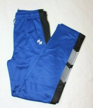 Childrens Place Sport Boys Pants Sz XL 14 Drawstring Athletic New You Ch... - $18.25