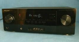 Pioneer VSX-821-K Multi-channel Receiver HDMI, See Video ! - $102.50
