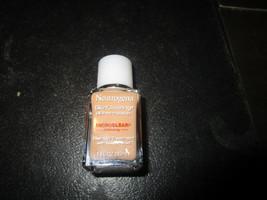 Neutrogena Skinclearing Makeup #105 Caramel 1 Fl. Oz. - $9.80