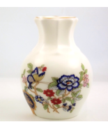 Royal Tara Harmony small bud vase fine bone chi... - $12.00