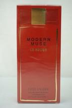 Estee Lauder Modern Muse Le Rouge Women 3.4 oz 100 ml *Eau De Parfum* Spray Nib - $50.45